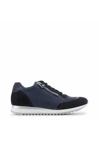 Arnaldo Toscani Sneakers van Arnaldo Toscani - blauw