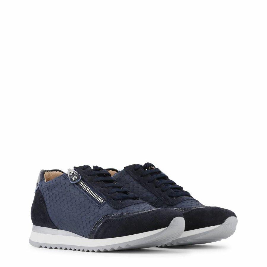 Sneakers van Arnaldo Toscani - blauw