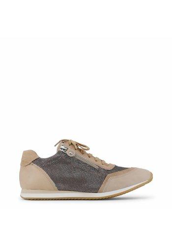 Arnaldo Toscani Sneakers van Arnaldo Toscani - beige