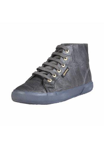 Superga Sneaker von Superga - grau