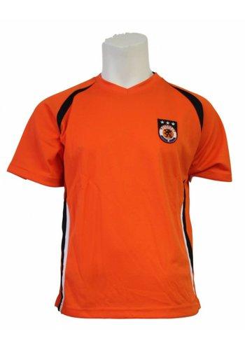 Neckermann Oranje voetbalshirt