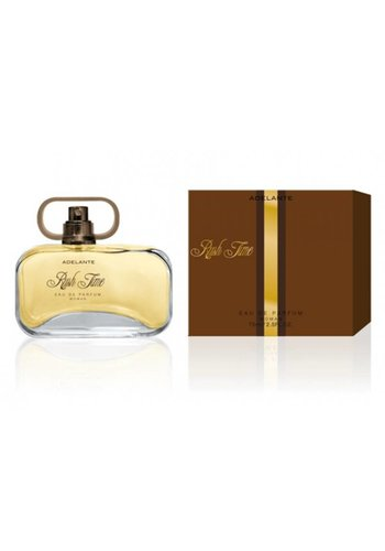 Adelante Rush time eau de parfum women - 75 ml