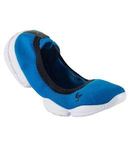 3Pro Ballerina 3Pro Ballerina - Blue/White