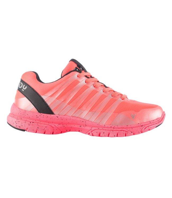 PureLite Purelite Fitness - Pink/Pink