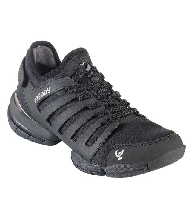 3Pro Studio 3Pro Studio Scarpa - Black/Black Neo D.I.W.O. Fitness Shoe