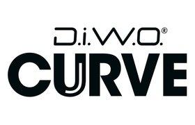 D.I.W.O. Curve