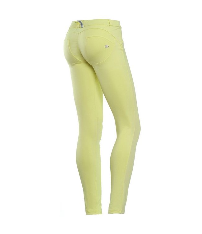 WR.UP® Yellow SuperFit