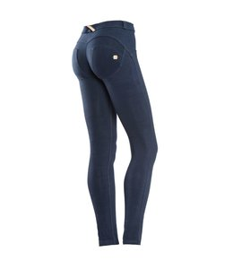 WR.UP® WR.UP® Pantalone Lungo Blue