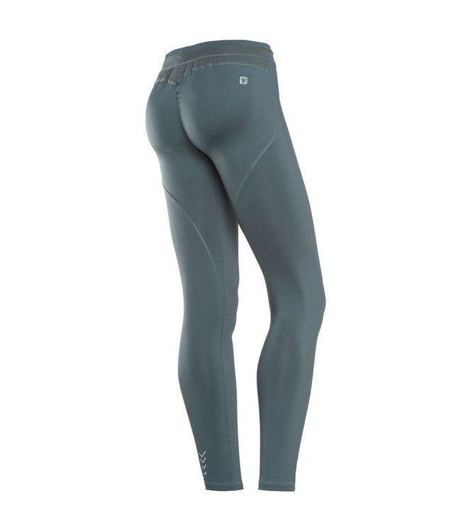 WR.UP® WR.UP® Pantalone Lungo Sport - Grey