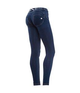WR.UP® WR.UP® Pantalone Lungo - Blue Denim