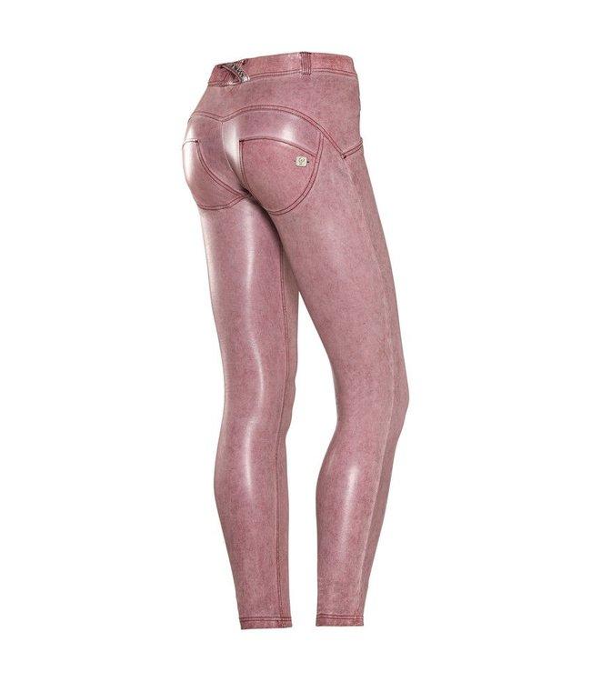 WR.UP® WR.UP® Pantalone Lungo - Pink