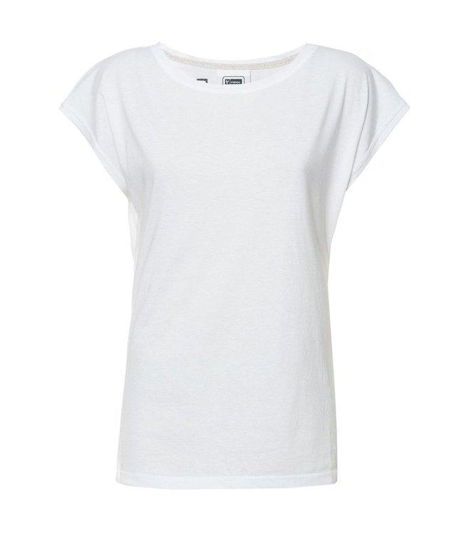 T-Shirt Canotta - White T-Shirt