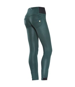 WR.UP® WR.UP® Pantalone Lungo - Green/Olive