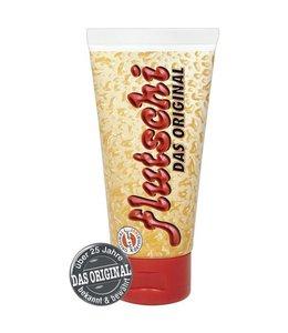 Flutschi Flutschi Origineel 50 ml
