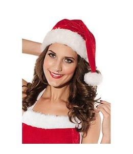 Christmas Kerstmuts