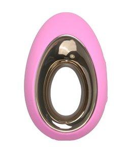 LELO Lelo - Alia Vibrator Pink
