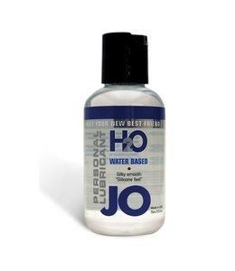 System JO JO H2O - Glijmiddel 75ml