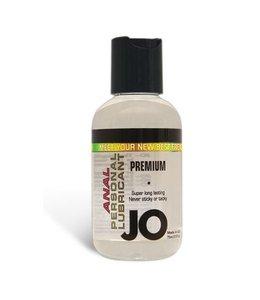 System JO JO Premium - Anaal 75ml