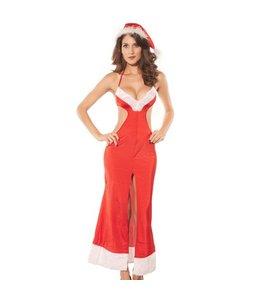 Christmas Kerstpakje - Sexy Mrs Claus