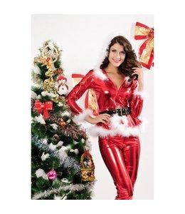 Christmas Glimmend Kerstpakje