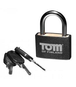 Tom of Finland Tom of Finland Hangslot