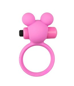 Easytoys Couples Collection Cockring - muis