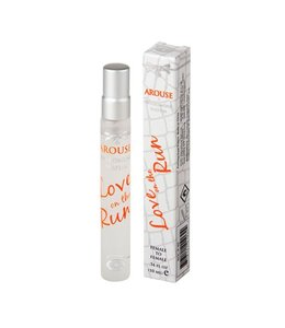 Eye Of Love Eye Of Love Bodyspray 10 ml Vrouw/Vrouw - AROUSE