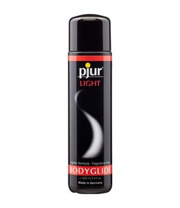 Pjur Pjur Bodyglide Light - 100 ml