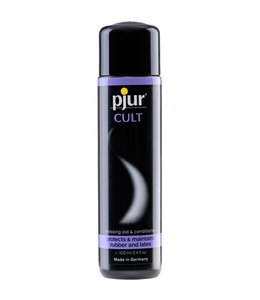 Pjur Pjur Cult Latex Gel - 100 ml