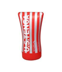 Tenga Tenga Standard - Soft tube Cup