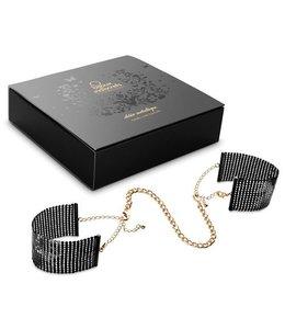 Bijoux Indiscrets Désir Métallique Handboeien