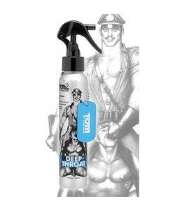 Tom of Finland Verdovende Oraal Spray