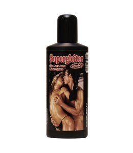 You2Toys Supergleiter Spezial 200 ml