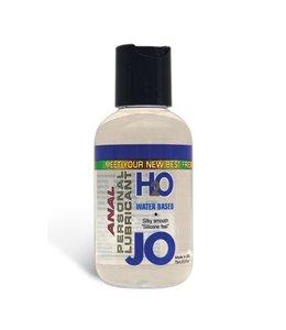 System JO JO H2O - Anaal Glijmiddel 75ml