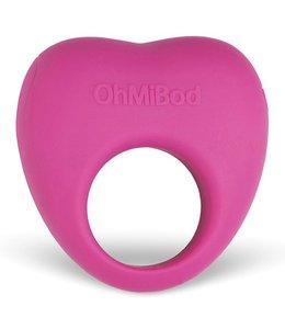 Ohmibod Heerlijke vibrerende penisring