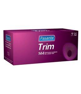 Pasante Pasante Trim condooms 144 stuks