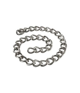 Master Series Linkage 30 cm Steel Chain