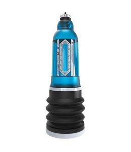 Bathmate Hydromax - X20 - Blauw