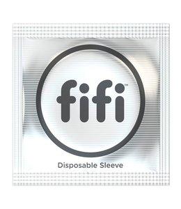 fifi Fifi Sleeves - 10 Stuks