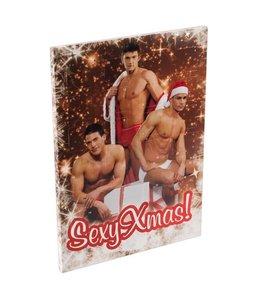 You2Toys Adventskalender Sexy Xmas!