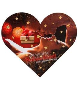 You2Toys Adventskalender Seductive Christmas