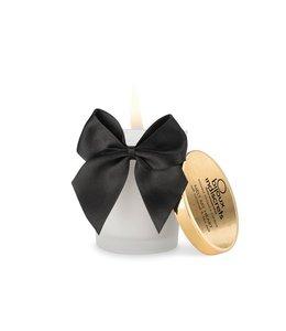 Bijoux Indiscrets Melt My Heart - Soft Caramel Massagekaars