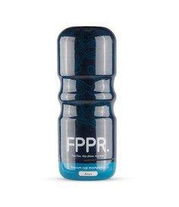 FPPR. FPPR. Anus Masturbator - Wit