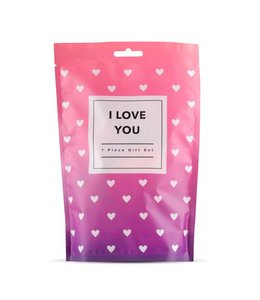LoveBoxxx LoveBoxxx - I Love You