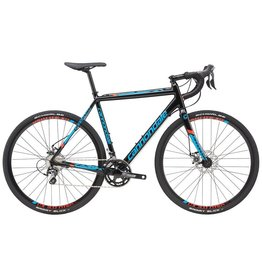 Cannondale Cannondale Caad X Disc Tiagra – 2016