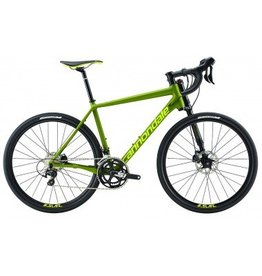 Cannondale Cannondale Slate 105