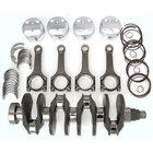 Engine strenghtening parts