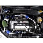 Engine 2.0L conversion parts
