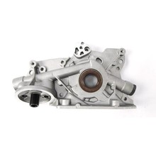 Oil pump C20XE and C20LET