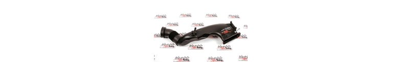 special parts for air intake and air cleaners